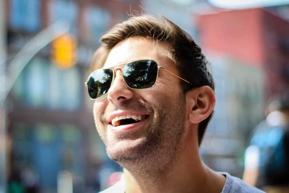 A importância de uma boa saúde bucal